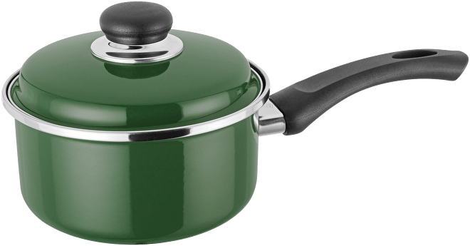 Judge Induction  Saucepan, Non-Stick