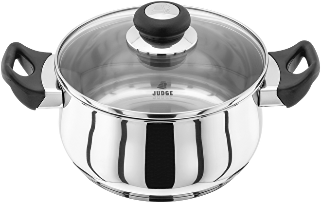 Judge Vista  Casserole,