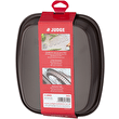 Judge Bakeware  Roasting Tray, Non-Stick