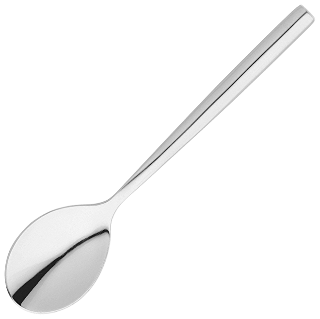 Stellar Rochester  Tea Spoon,