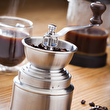 Judge Coffee  Coffee Bean Grinder,
