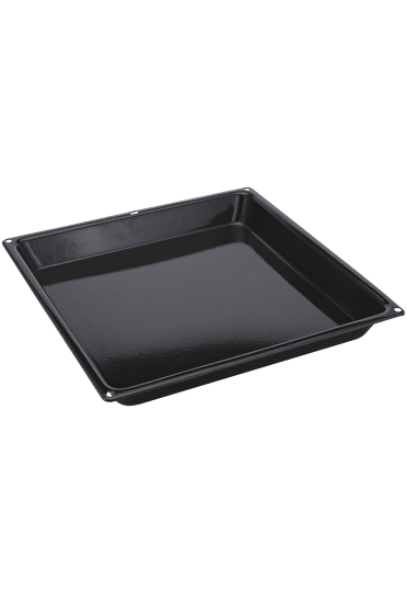 Judge Induction  Square Roaster enamel