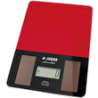 Judge Kitchen  Solar Scale,