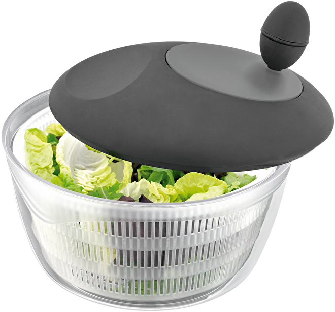 Judge Kitchen  Salad Spinner,