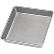 Stellar James Martin Bakers Dozen Square Cake Tin, Non-Stick