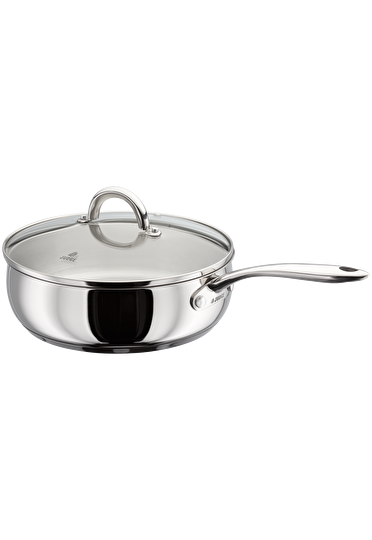 Judge Classic  Saute Pan