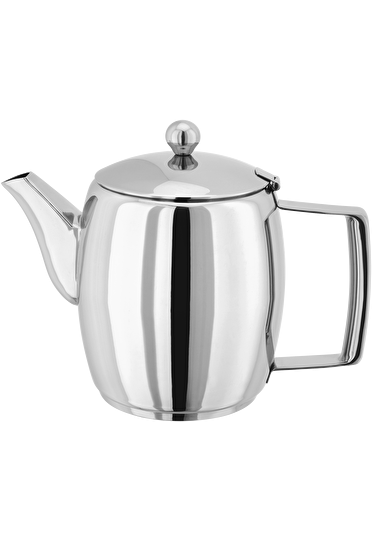 Judge Teaware  Hob Top Teapot