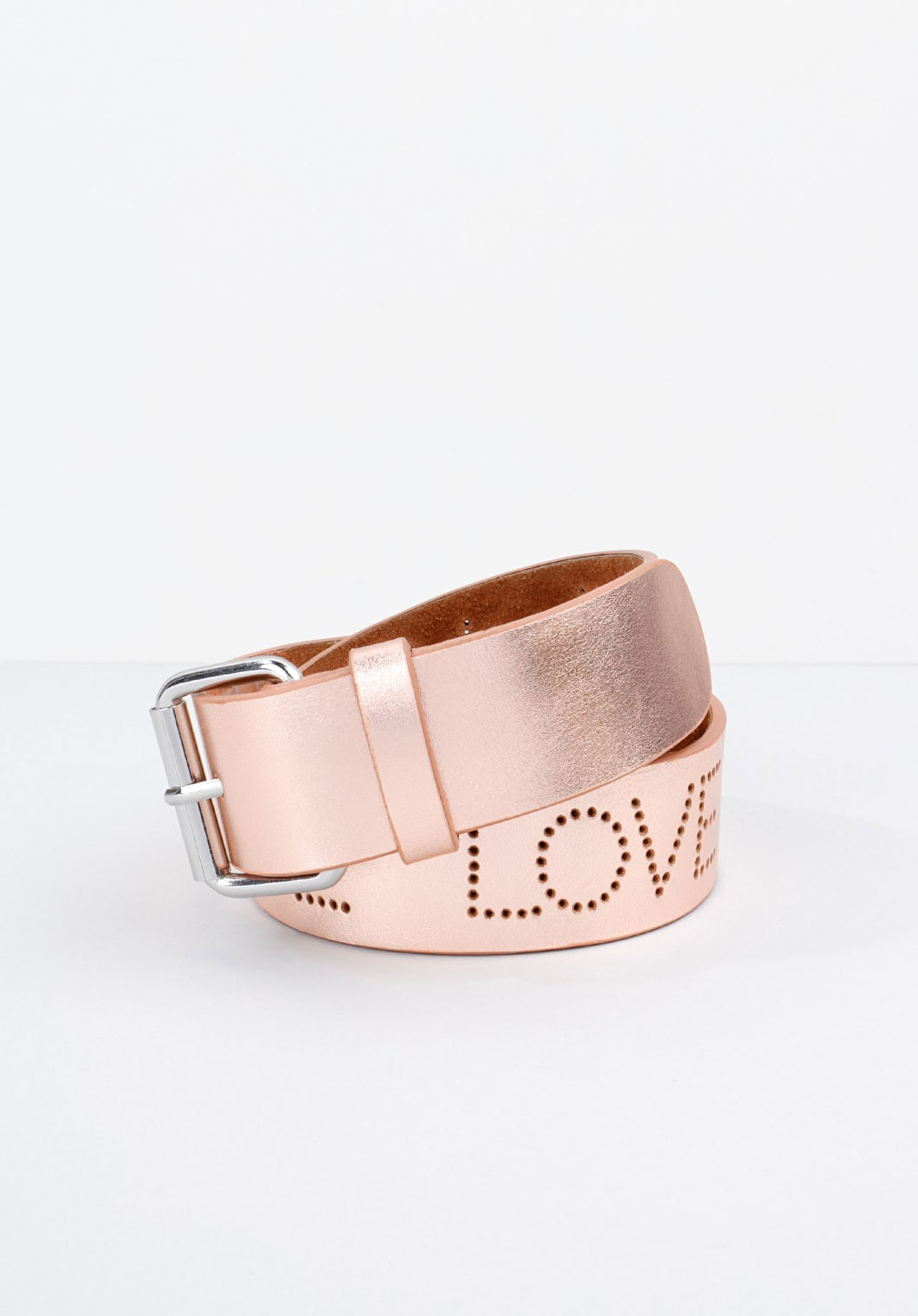 Martha Belt | hush