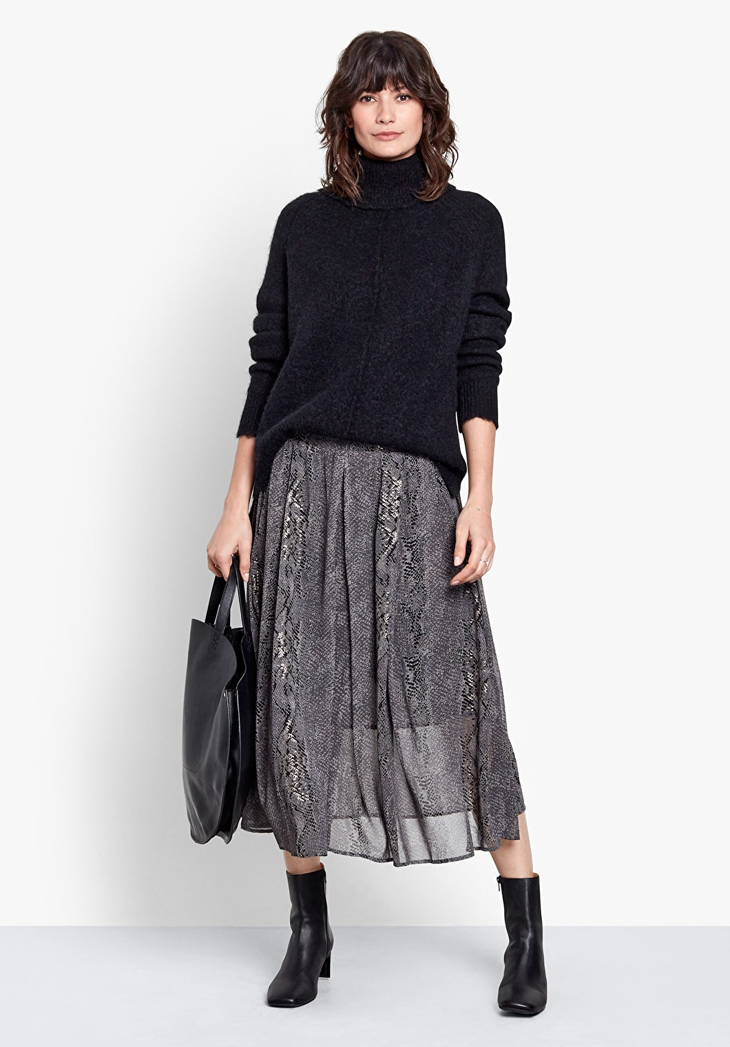 Marina Skirt | hush