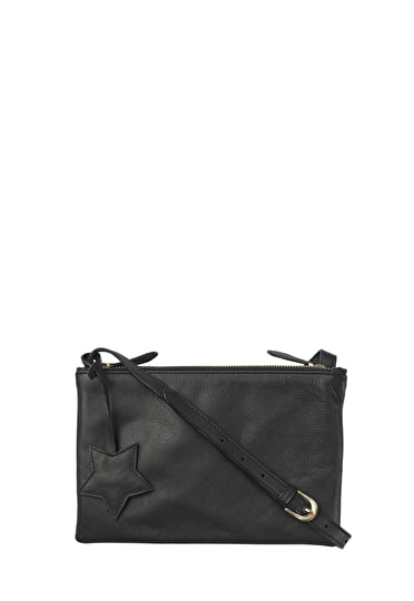 Lorelei Shoulder Bag