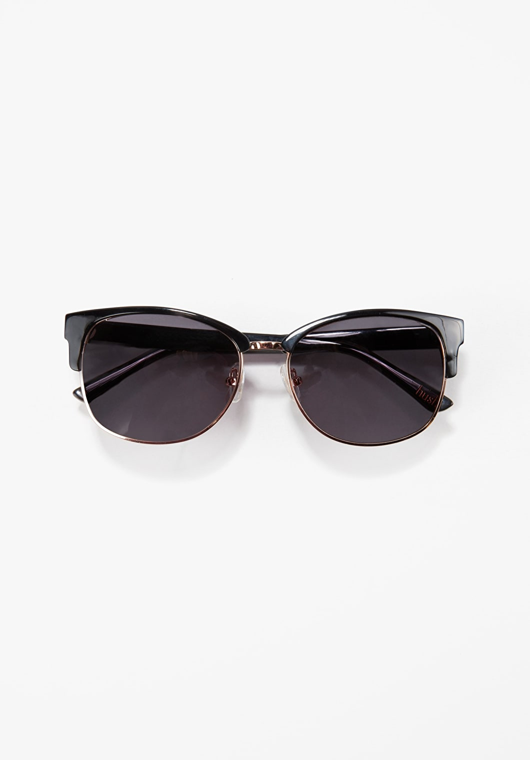 Janey Sunglasses | hush