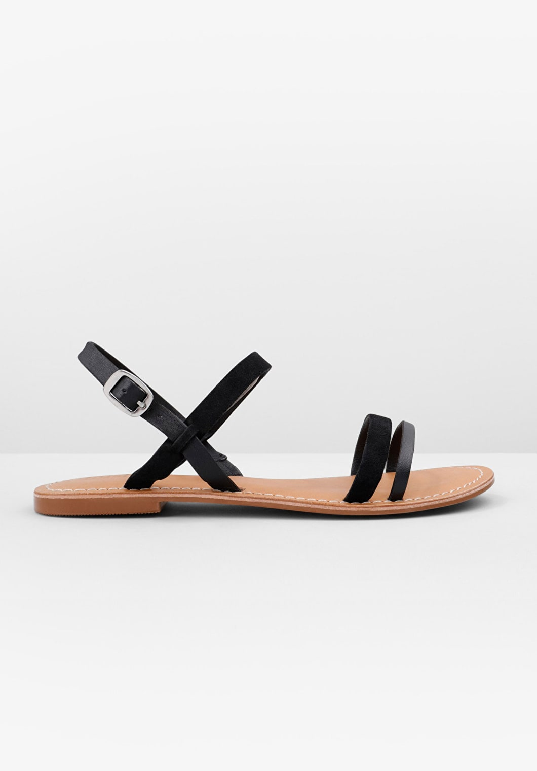 Emdale Sandals | hush