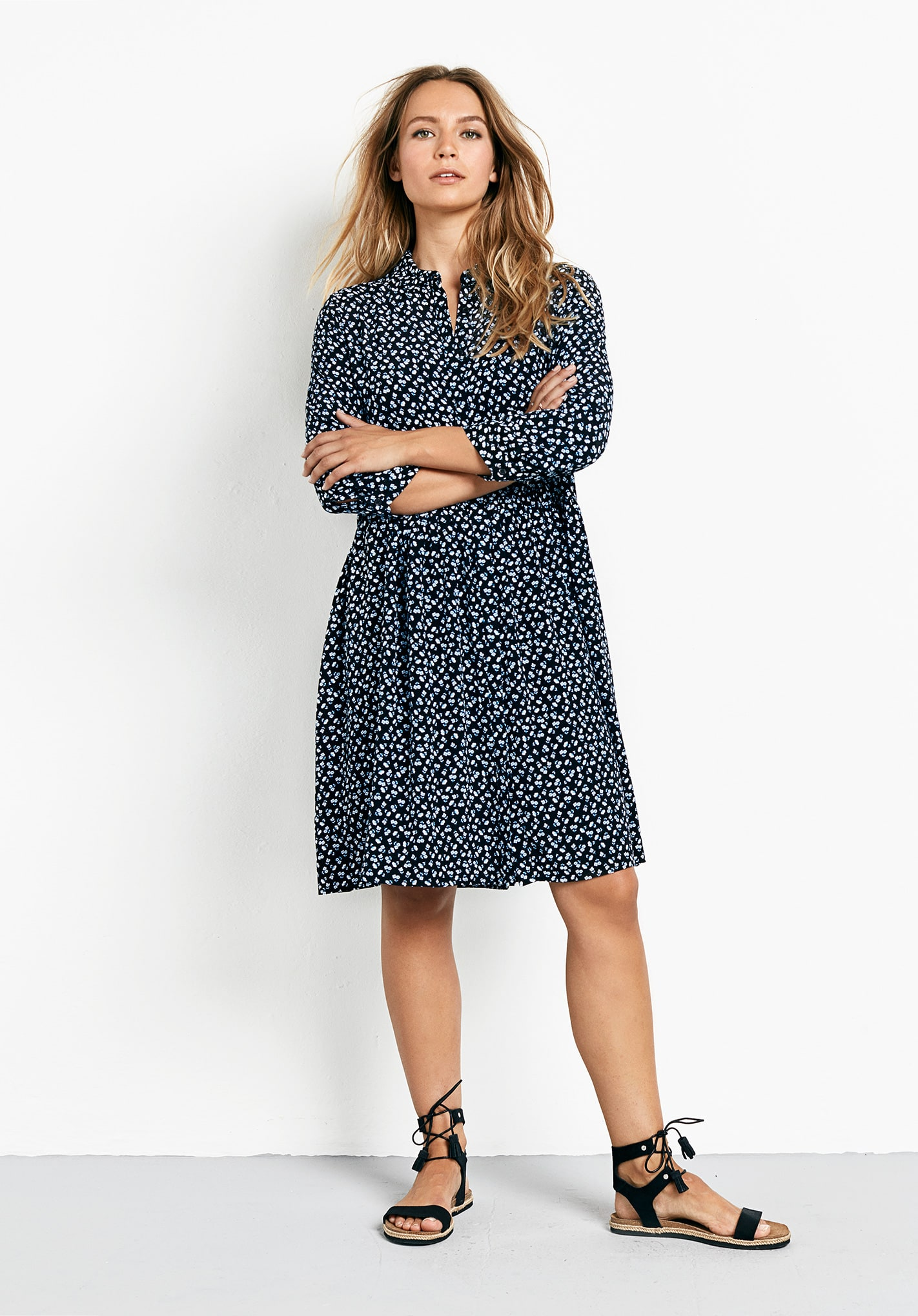 Size 14 Dresses - Casual, Chic Daywear from hush from Hush