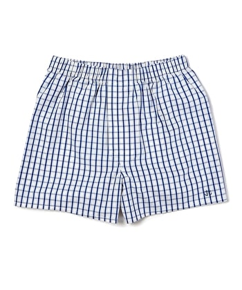Boxer Shorts - MABOXRBHC_s.jpg