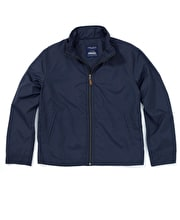 Hawnby Jacket - Navy