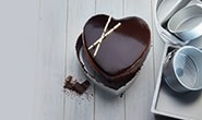 A Choctastic Valentine's Day