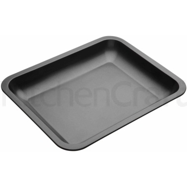 Master Class Non-Stick Medium Sloped Roasting Pan