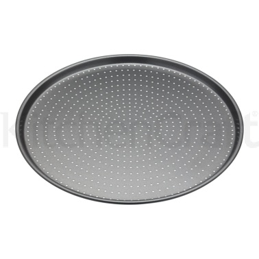 Master Class Crusty Bake Non-Stick Pizza Tray
