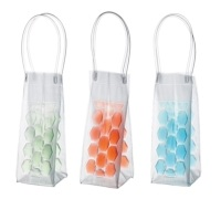 KitchenCraft Bottle Cool Bag