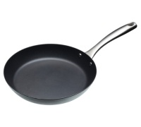Master Class Professional Induction Ready Non-Stick 26cm Frypan