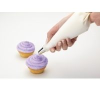 Sweetly Does It 10 Piece Starter Icing Set