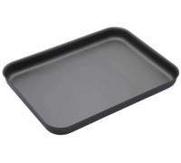Master Class Professional Non-Stick Hard Anodised 42cm Baking Pan