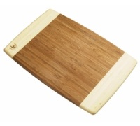 Kitchen Craft Large Bamboo Chopping Board