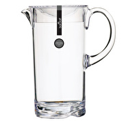 BarCraft Polycarbonate 1.6 Litre Jug with Lid
