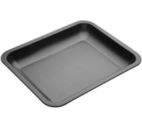 Master Class Non-Stick Large Sloped Roasting Pan