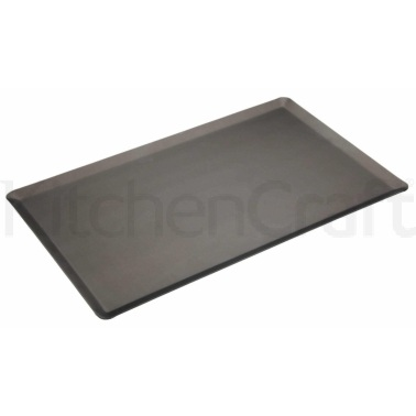 Master Class Professional Gastronom Baking Tray