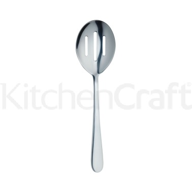 MasterClass Slotted Spoon