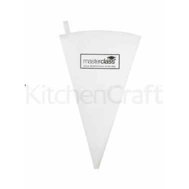 Master Class Professional 30cm Icing and Food Piping Bag