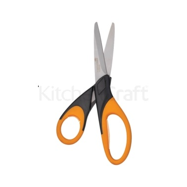 Master Class Easy Grip 20cm Multi-Purpose Scissors