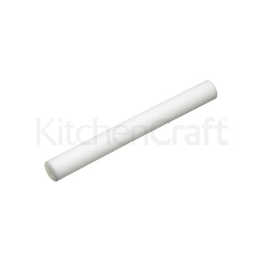 Sweetly Does It Medium Non-Stick Rolling Pin
