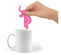 Fred Big Brew Elephant Tea Infuser