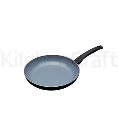 Master Class Ceramic Non-Stick Eco 28cm Fry Pan