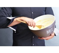 Paul Hollywood 29cm Stoneware Mixing Bowl