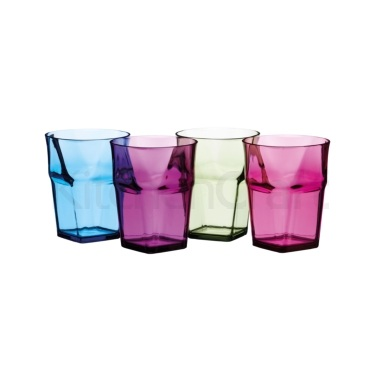 Coolmovers Wishful Tumbler Jug Combo