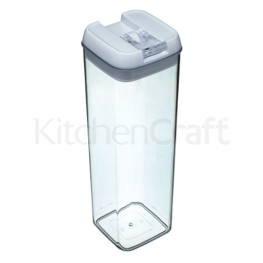 Master Class 1900ml Storage Container