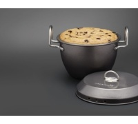 MasterClass Heavy Duty 1 Litre Pudding Steamer