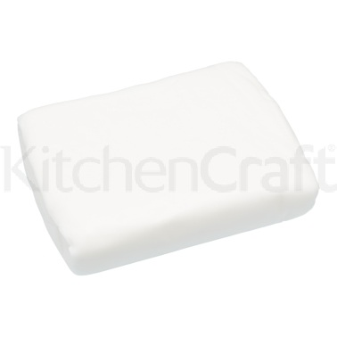 Sweetly Does It Flavoured Ready to Roll 250g Marshmallow Icing