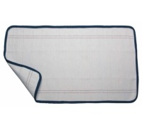 KitchenCraft Large Heavy Duty Cook's Oven Cloth