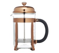Coffee Maker Jug Set : KitchenCraft Coffee Maker Jug Set Cafetieres & Coffee Makers Drinking: Tea & Coffee Eating ...