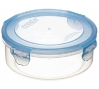 Pure Seal Circular 570ml Storage Container