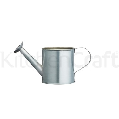 Artesà Mini 10cm Serving Watering Can
