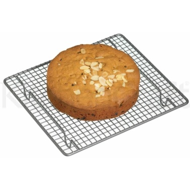 Master Class Non-Stick 23cm x 26cm Cooling Tray