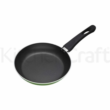 Kitchen Craft Non-Stick Eco 20cm Frypan