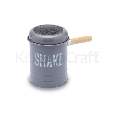 Paul Hollywood 10cm Flour / Icing Shaker
