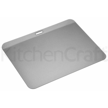 MasterClass Non-Stick Double Layered Baking Sheet