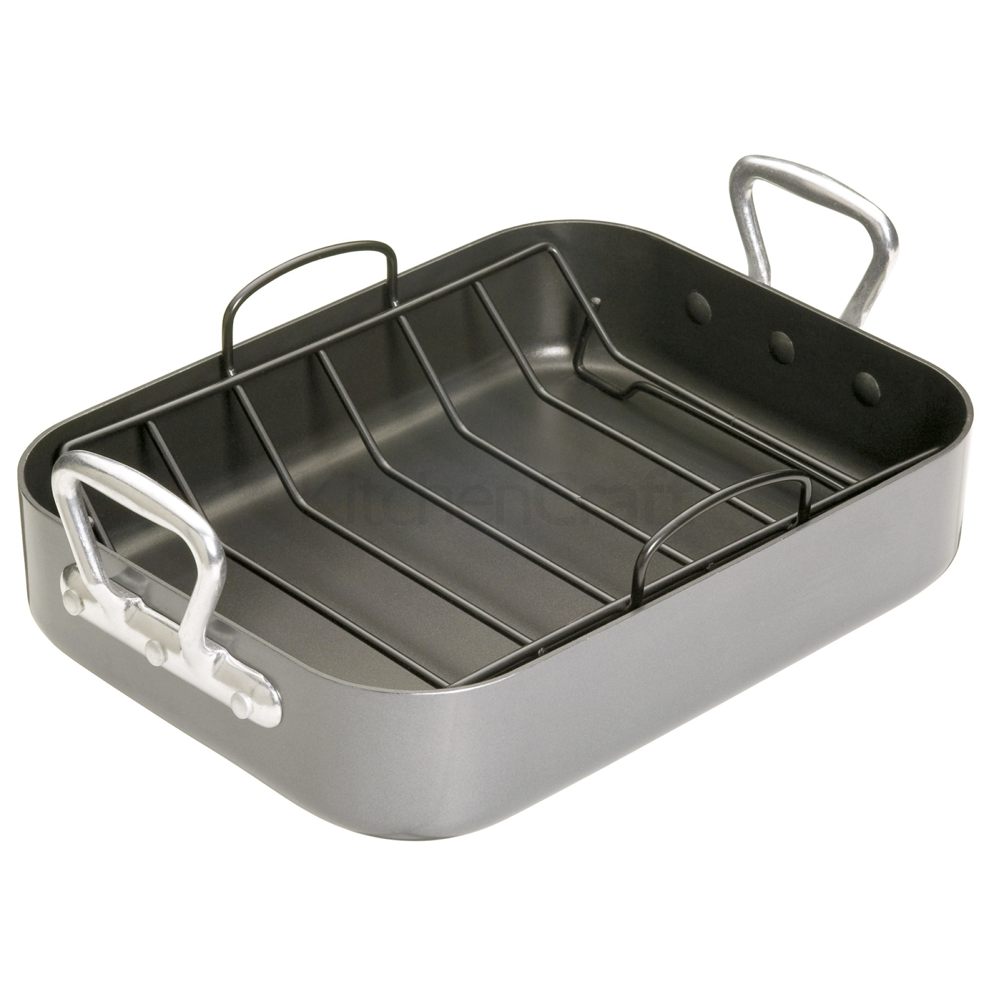 quart and rack oval ply roaster viking tri roasting with more induction multi lid cutlery